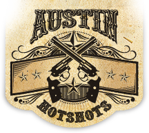 Austin HotShots